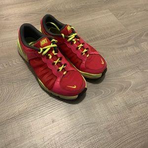 Nike Flex TR2 Training Running Shoes